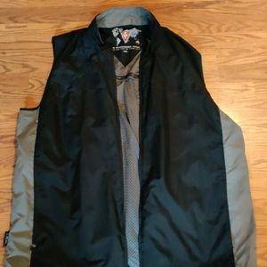 Scottevest tec travel vest